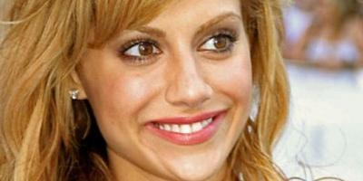 Murió Actriz Brittany Murphy por neumonía, anemia y medicamentos