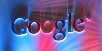 Telefónica sugiere la posibilidad de cobrar a Google por el uso de la Red