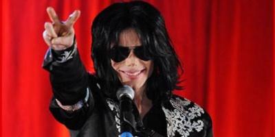 Sería acusado hoy el médico de Michael Jackson