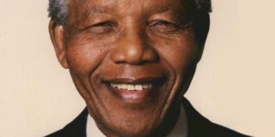 Sudáfrica celebra hoy el vigésimo aniversario de la liberaciónde Nelson Mandela