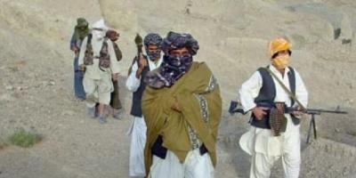 El principal comandante militar talibán fue capturado en Paquistán