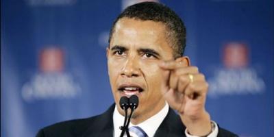 Barack Obama presentó hoy una nueva versión de su plan para la reforma de la salud