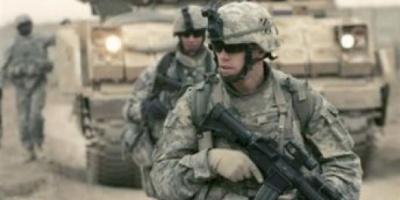 Por errores en ataques aéreos murieron civiles en Afganisán