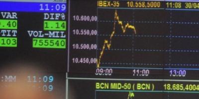 España provoca otro día negro en los mercados: llegó a perder 3% y ahora impacta en el Merval