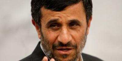 Ahmadinejad presiona a Obama sobre el pacto nuclear