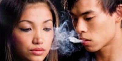 Día Mundial sin Tabaco: Las mujeres, principales víctimas del cigarrillo