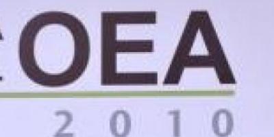 """Honduras """"optimista""""sobre regreso a OEA"""