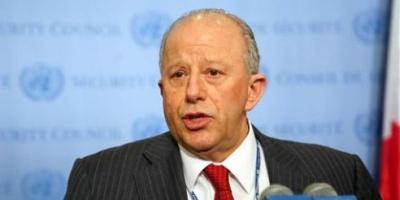 El Consejo de Seguridad de la ONU confirma que votará mañana las sanciones a Irán