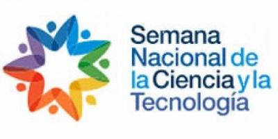 Comenzó la semana de la Ciencia y Tecnología
