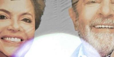 Se largó la campaña presidencial en Brasil y Lula dice que no será fácil
