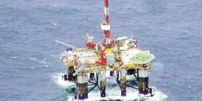 Malvinas: los kelpers buscan un acuerdo petrolero con Brasil