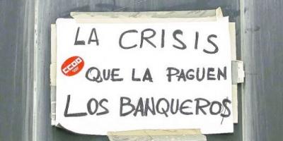 Sin apoyo, Zapatero aprobó por decreto la flexibilización laboral