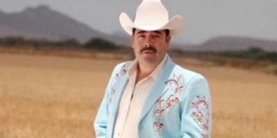Asesinaron a un cantante mexicano luego de que desmintiera su muerte