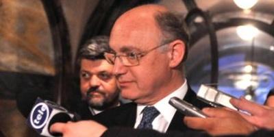 """Uruguay calificó como """"positiva"""" la propuesta de la Argentina para el monitoreo"""