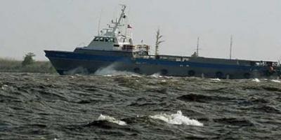 Costo por derrame en el Golfo supera los 3 mil millones de dólares
