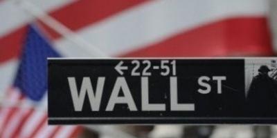 En su nivel más bajo en 9 meses, Wall Street puede hacer una pausa