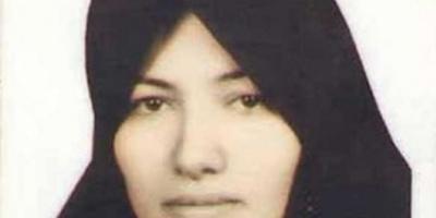 Condenan a una mujer iraní a ser apedreada por adulterio
