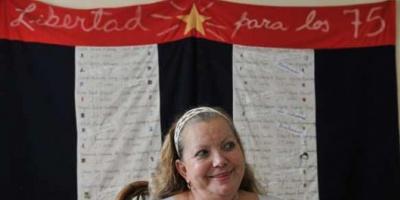 Cuba: todos los presos liberados podrán ir a España si lo desean