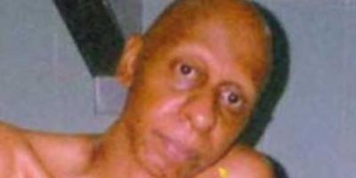 Cuba: Fariñas levantó la huelga de hambre