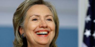 """Clinton: la liberación de presos políticos """"tardó"""" pero es positiva"""