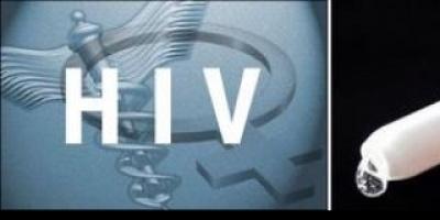 Un gel vaginal que protege a las mujeres del VIH