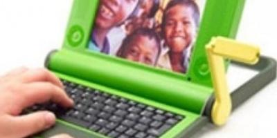 India presentó la notebook más barata del mundo: cuesta u$s 35
