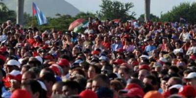 Cuba hará los cambios a su ritmo y sin presiones de la prensa extranjera