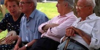Con agosto, elevarán el mínimo de los jubilados a $1400