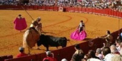 Cataluña prohibirá las corridas de toros a partir de 2012