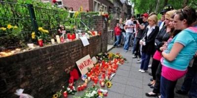 Tragedia en Love Parade: alcalde negó saber sobre peligros