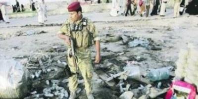 Desaparecen US$ 8.700 millones para la reconstrucción de Irak