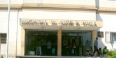 Habilitan nuevo servicio en el Vidal