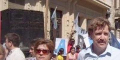 Suteco exigirá que la Asignación por Hijo sea de 220 pesos