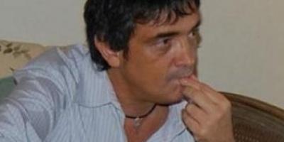 """Nito Artaza señala que enlos juicios está """"la fortaleza"""" de Corrientes"""