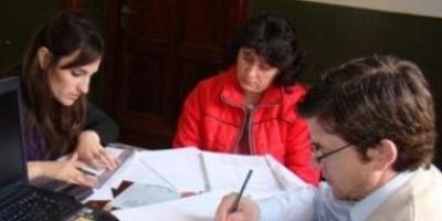 Inició evaluación para aumentar el mínimo de los jubilados municipales