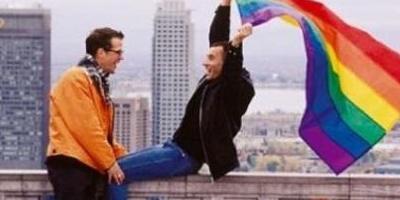 Marketing gay: cómo son los consumidores de un mercado millonario