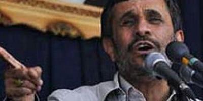 Irán negó las informaciones sobre un frustrado atentado contra el presidente