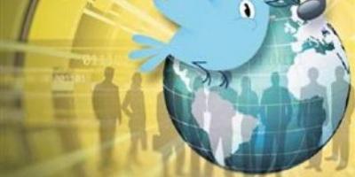 Treinta herramientas para aprovechar Twitter al máximo