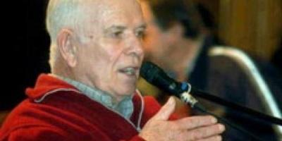 Elevan a $1,5 millones la recompensa porJulio López