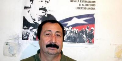 """La protesta de Chile por el asilo al """"ex guerrillero"""" encabeza la agenda"""