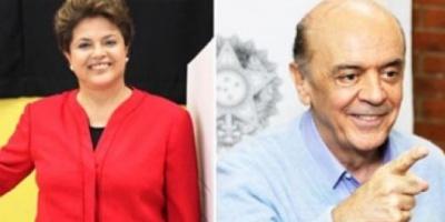 Elecciones en Brasil: ganó el oficialismo pero habrá ballotage
