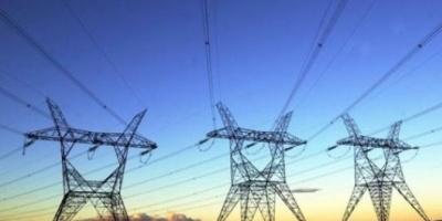 Lanzan obras energéticas para revertir la emergencia