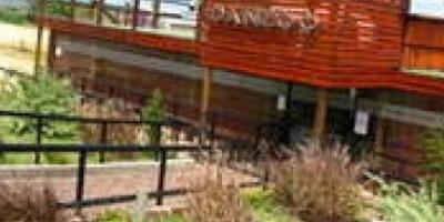 El Colegio de Magistrados emitió un comunicado sobre el local Danzoo