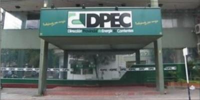 La DPEC no desiste de accionar contra Curuzú Cuatiá