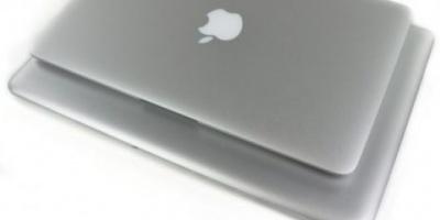 Predicen 700.000 MacBook Airs vendidos hasta navidad