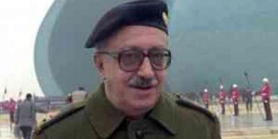 Vaticano pide que no sea ejecutado Tarek Aziz