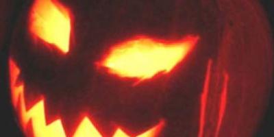 Llega Halloween y con ella un virus letal para los internautas