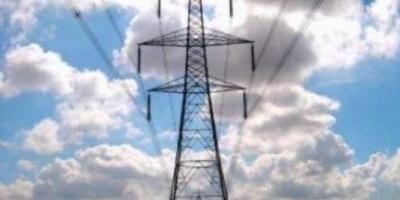 Apagón energético generalizado en todo el corredor del Río Paraná