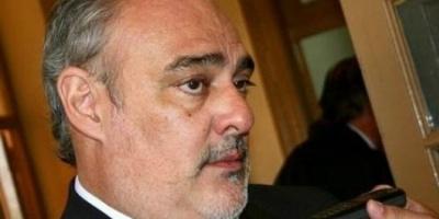 El gobernador Colombi disertará en Buenos Aires