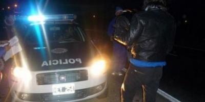 """Familiares de un correntino acusan de """"exceso"""" a la Policía de Córdoba"""